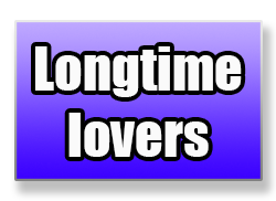 longtime lovers
