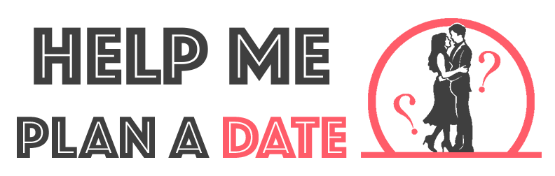 help me plan a date
